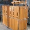 Woolpress - Sunbeam TwinBox, 240 Volts