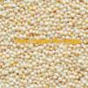 Millet-White
