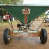 Horwood-Bagshaw 1m/t Trailing Fertiliser Spreader
