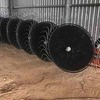 Schinkel 11 Wheel Inline Rake