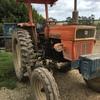 Farmliner 445 Tractor