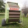 Class Rollant 62S Round Hay Baler Net Wrap /String