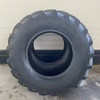 2 x 18.4-30 Olympic Gripster tyres with 90% lug left