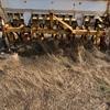 connor shea seeder