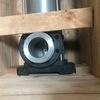 Grundfos CRN90-6 A-F-G-V HQQV Multistage Pump