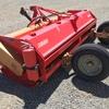 Becchio TM 3200 Mulcher