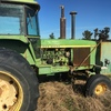 John Deere 4630 Tractor For Sale