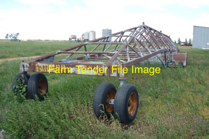 WANTED Land Plane 60 to 80 ft