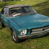 Wanted old Ford holden hk monaro ss torana consider any condition will travel