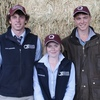 Why more young people should work in Ag