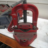 Super-Ego Heavy Duty Pipe Vice