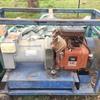 Generator 11kva