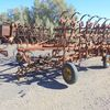 Under Auction - Cultivator Wideline Bar 29Ft Ackland - 2% Buyers Premium on all Lots