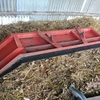 Under Auction - Manure Scraper - 2% + GST Buyers Premium On All Lots