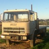 Fiat Farm truck For Sale