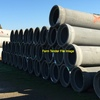 Concrete Pipe Seconds For Sale