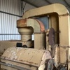 Horward Bagshaw Clover Harvesters - Price reduction