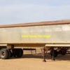 32ft x 6ft Tri Axle Tipper on Airbags wanted