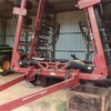 AMITY 40FT DISCSEEDER IN AS NEW CONDITION