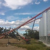Wheatheart Auger For Sale 51 FT x  8Inch