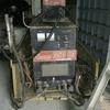 Welder CIG Transmig 350 EC