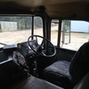 1977 Atkinson Prime Mover with 350 Cummins 15 speed O/D .LED lighting  For Sale