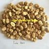 Faba Beans Stockfeed