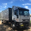 2004 Iveco Eurocargo ##PRICE REDUCED##