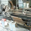 Deans Smith and Grace Lathe For Sale