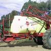 For Sale Hardi Ranger 2200 Grassland Model