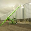 Self Propelled Grainrite Auger wanted