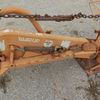 Under Auction - Taarrup 7 Disc Mower - 2% Buyers Premium on all Lots
