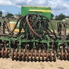Aitchison Airpro 6140 6 MTR Air Seeder