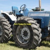 1454 Ford County Tractors WANTED