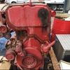 Cummins Gen2 Signature 600 Engine For Sale