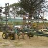 John Deere 78 Tyne Scarifier/ Chisel Plough for Sale