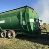 Keenan's klassic 280 Mixer Wagon For Sale