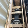 Grundfos CRN64-1 A-F-G-V HQQV Multistage Pump