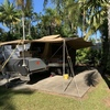 Under Auction -Platinum Model Kimberley Kamper - 2% + GST Buyers Premium On All Lots
