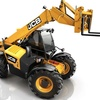 Worlds number one Telehandler