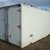 60KVA Generator in Container