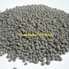 BULK DAP FERTILIZER FOR SALE - PRICE REDUCTION!!!!!