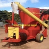 New Holland Hammer / Roller Mill Mixer Wanted or Similar