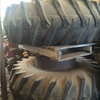 23.1 x 30 Tractor Dual Tyres