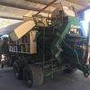 2010 Krone BP 1270 Multibale Rotorcut
