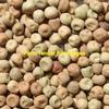Oura feild peas