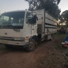 1999 ud mk180 truck