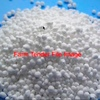 BULK UREA FERTILIZER FOR SALE Pickup By End April - Ex Geelong