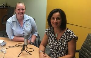 Ag careers in focus – Alexandra Gartmann, Rural Bank