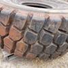 1 x  Techking 29.5r25 Etada Radial Tubles Earthmoving Tyre